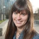 Betsy Agar, Coalition Coordinator