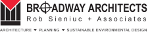 Broadway Architects