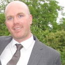 Dwayne Appleby, Funding Director