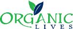 Organic Lives
