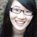 Victoria Wee, Youth Engagement Director