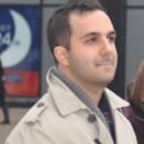Yassin Zaine, Social media Coordinator