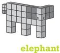 Elephant Brands