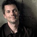 Ken McKarthy, Creative Director